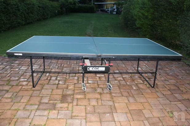Tennis tavolo foto-786