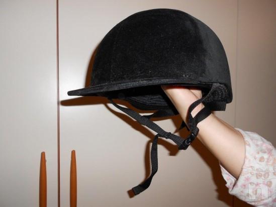 Attrezzature da equitazione junior foto-14600