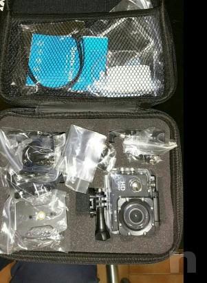 Camera Sj4000 Sport Cam foto-14732