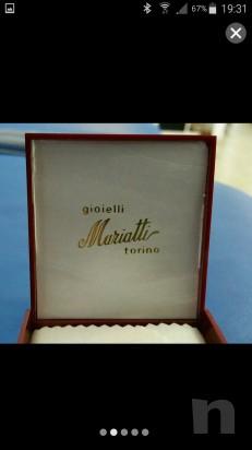 Fermasoldi del Torino Calcio foto-15168