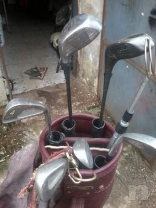 bora e bastoni golf foto-15281