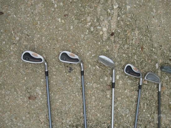sacca da golf foto-15395