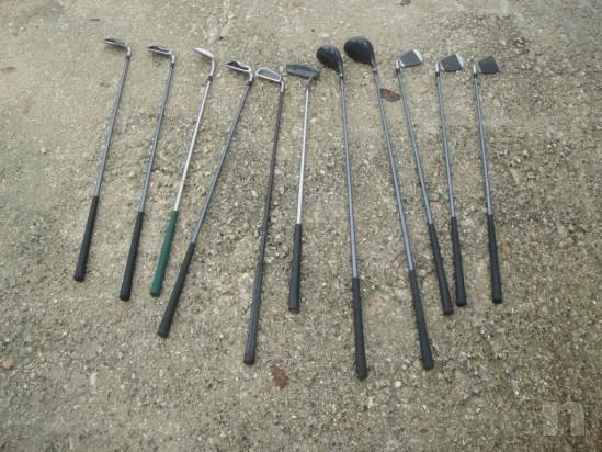 sacca da golf foto-15394