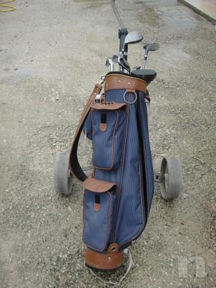 sacca da golf foto-8486