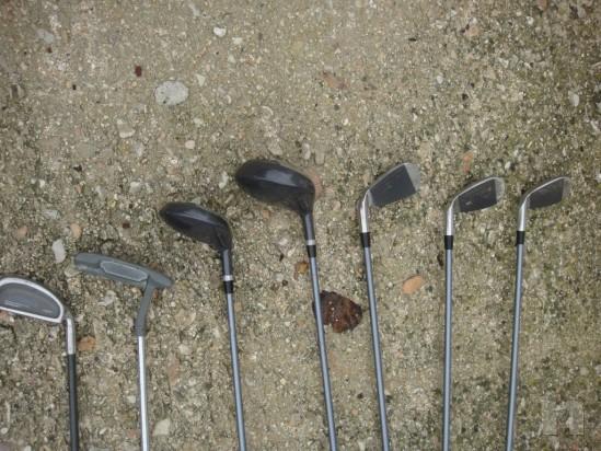 sacca da golf foto-15396