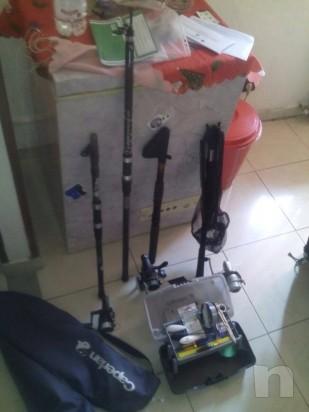 Accessori pesca foto-8670