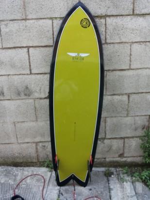 tavola surf fish foto-1175