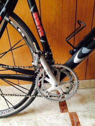 "Bici da corsa VINER GRAN PRIX  "" NUOVA "" foto-15950"