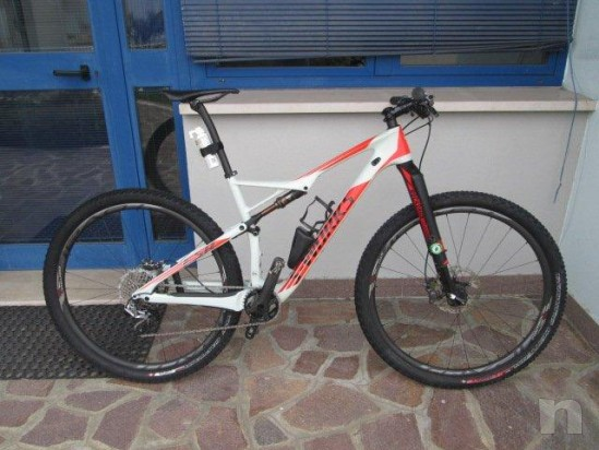 MTB SPECIALIZED S.WORKS EPIC foto-16091