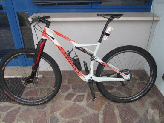 MTB SPECIALIZED S.WORKS EPIC foto-16092