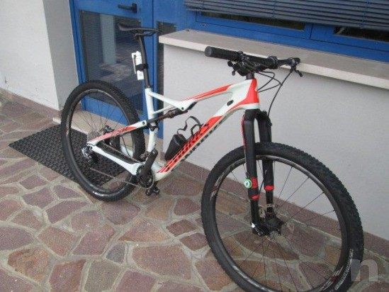 MTB SPECIALIZED S.WORKS EPIC foto-16093