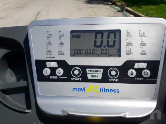 Tapirulan Movi Fitness  foto-16196