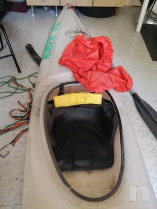Canoa/ kayak foto-9021