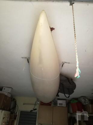 Canoa/ kayak foto-16528