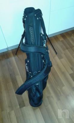 borsa a spalla porta mazze golf foto-16689