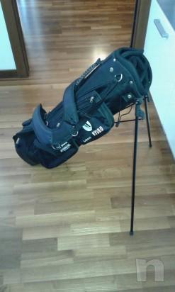 borsa a spalla porta mazze golf foto-9127