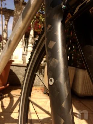 Gravel/Ciclocross nuova foto-16836