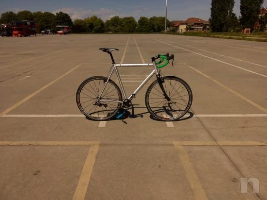 Gravel/Ciclocross nuova foto-9215