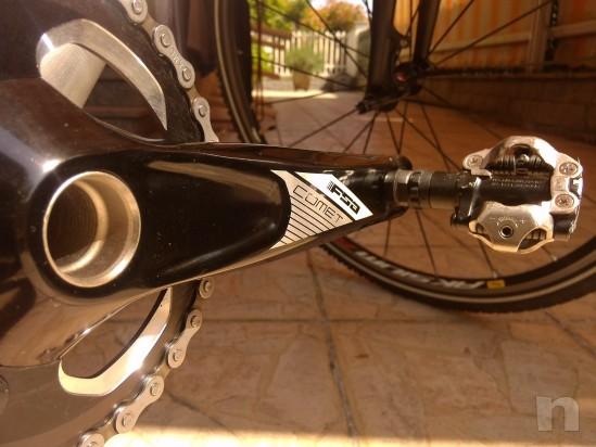 Gravel/Ciclocross nuova foto-16833
