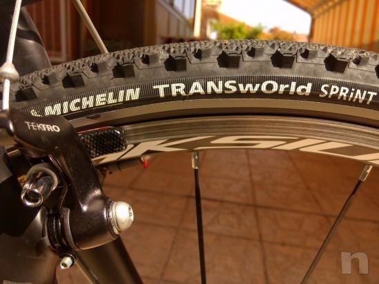 Gravel/Ciclocross nuova foto-16834