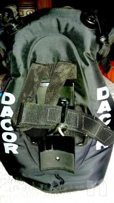 GAV Jacket DACOR foto-16919