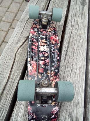 Skate Penny foto-9338