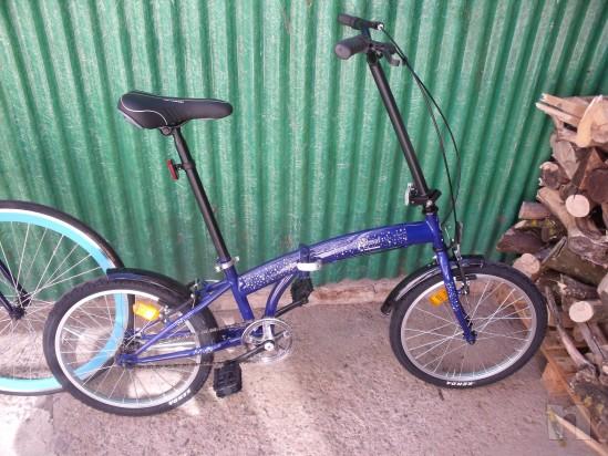 bici da collezione mai usate da vetrina  foto-17047