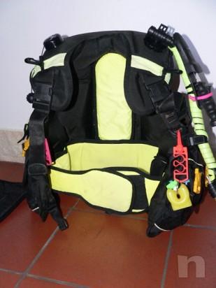 Jacket foto-9355