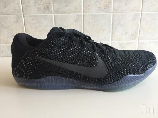 Scarpe da Basket - Nike Kobe XI elite low  foto-9397
