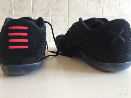 Scarpe da Basket - Nike Kobe XI elite low  foto-17139