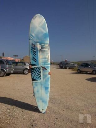 longboard foto-17141