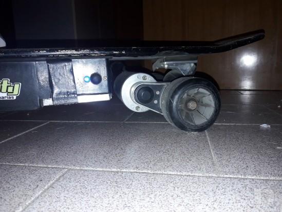 Tavola elettrica  foto-17180