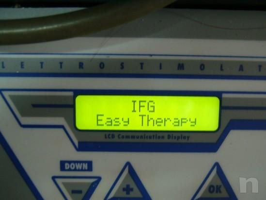 Elettrostimolatore T.E.N.S foto-17206
