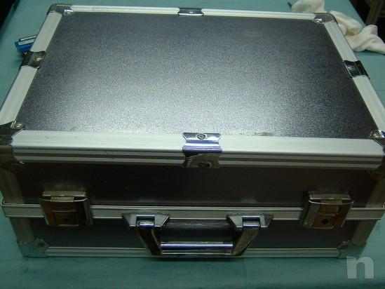 Elettrostimolatore T.E.N.S foto-17209