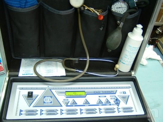 Elettrostimolatore T.E.N.S foto-9423