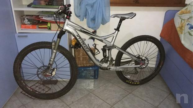 Specialized xc 27.5 foto-9518