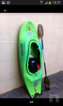 kayak onda foto-17385