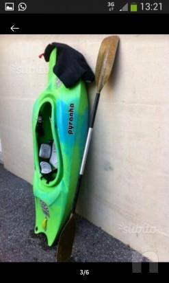 kayak onda foto-17384