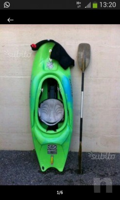 kayak onda foto-9541