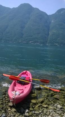 ocean kayak foto-9567