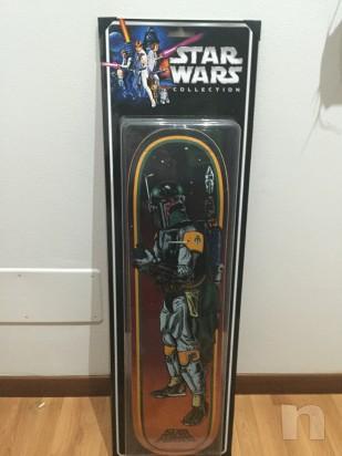 Star wars collezione  foto-17532