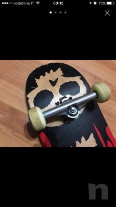 Skateboard  foto-17534