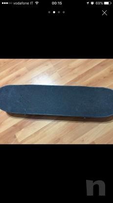 Skateboard  foto-17535