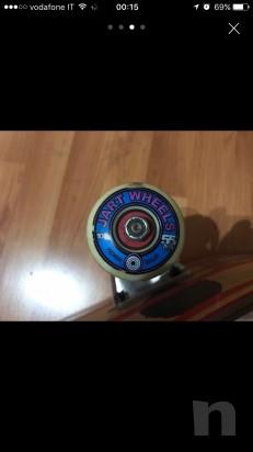 Skateboard  foto-17533
