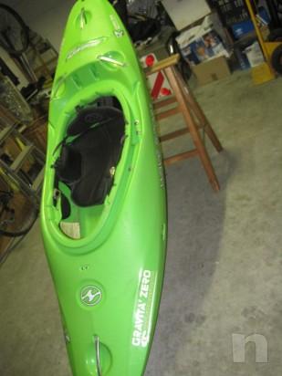 kayak diesel 60 wave sport  foto-9607