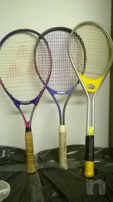 racchette tennis  foto-9643