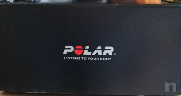 Polar RCX5 GPS foto-17712