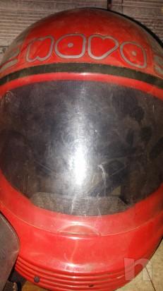 caschi integrali misura 58 60  foto-17803