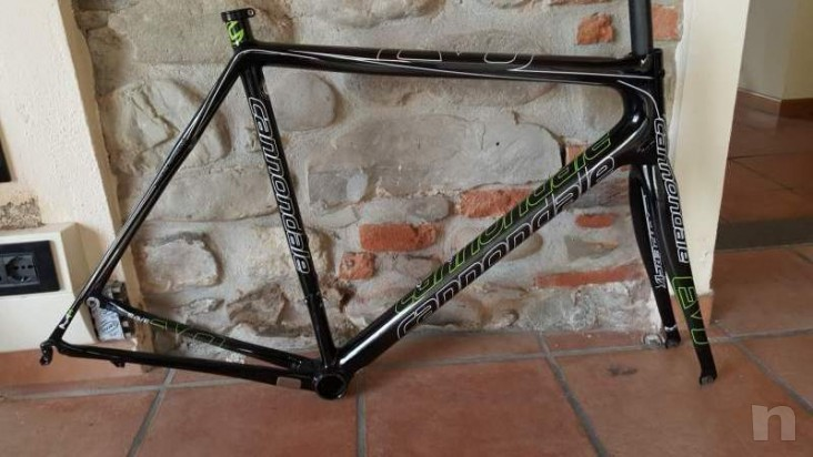 Cannondale Super Six Evo 2014 foto-9810