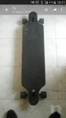 longboard  foto-18210